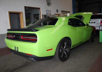 Dodge-Challenger-Shaker2